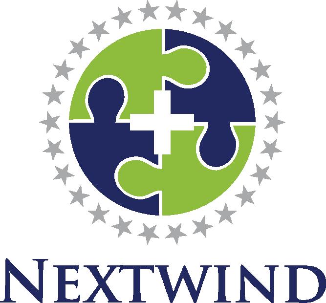 Nextwind